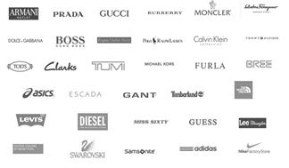 aidas outlet  com/nl/designer-outlet-roermond/cn/